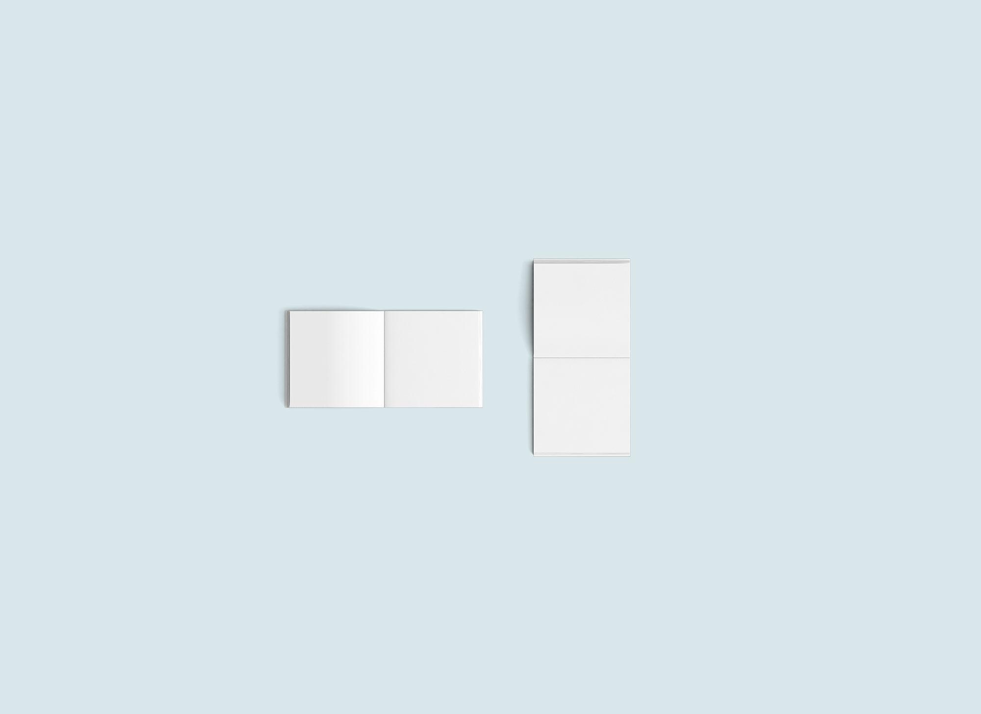 Notebook - VisualMentor WordPress Theme